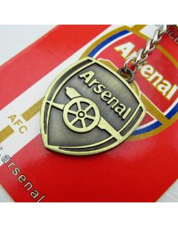 Kľúčenka Arsenal Londýn
