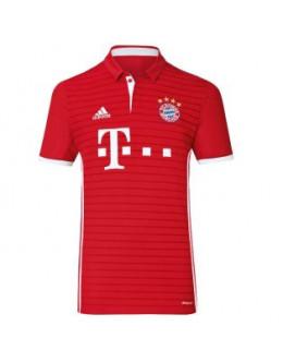 Bayern Munchen - home 16/17