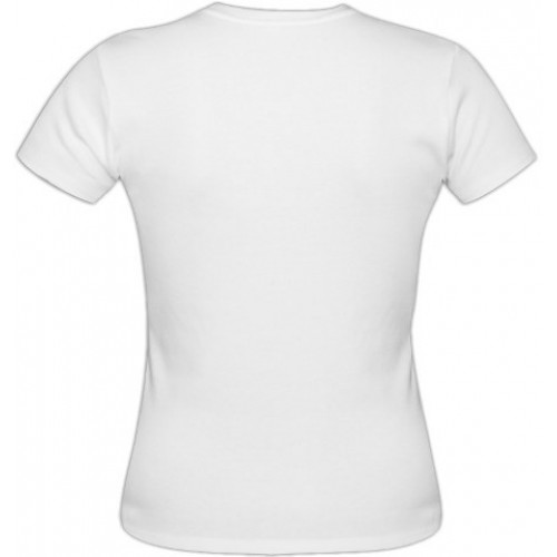 1cf2ef9900ff ... Dámske tričko Fc Barcelona - biele ...