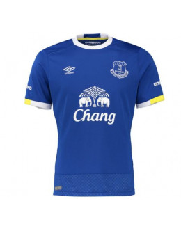 Everton - home 16/17