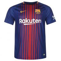 Fc Barcelona - home 17/18