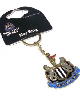 Kľúčenka Newcastle United