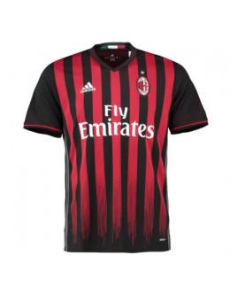 AC Miláno - home 16/17
