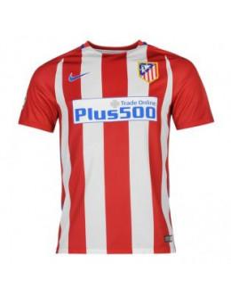 Atletico Madrid - home 16/17