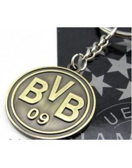 Kľúčenka Borussia Dortmund