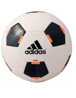 Futbalová lopta Adidas - GLIDER veľ. 4