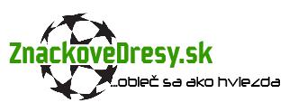 Znackovedresy.sk